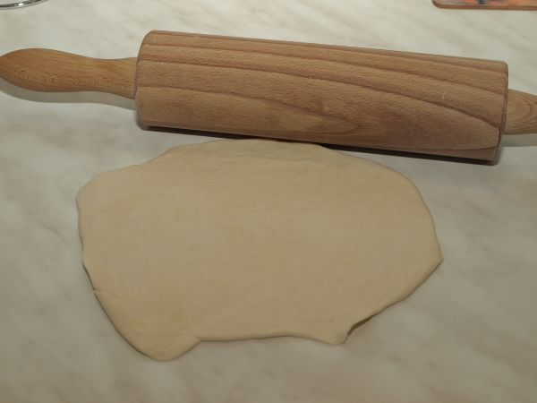 Ogl±dasz fotografie z Witryny Kulinarnej Tortilla